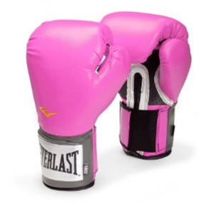 9. training gloves