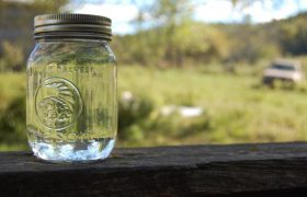 The Perfect Mason Jars to Add to Your Collection of Mason Jars