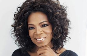 Oprah Quotes to Use When Testifying Against Her in Court