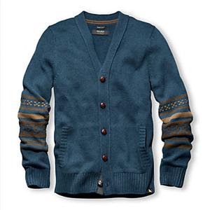 #2 cozy sweater