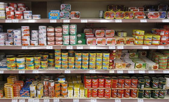 4-canned food aisle