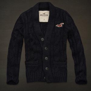 #4 cozy sweater