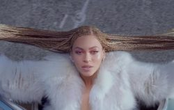 Celebrity-Reactions-Beyonce-Formation-Music-Video