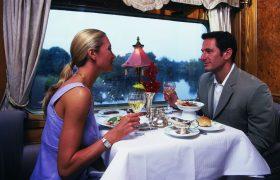 5 Romantic Valentine's Day Restaurants to Take Velvety Dumps In