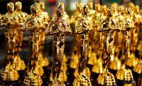 Oscar-Statues