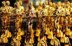 Should You Boycott the Academy Awards to Protest Lack of Representation of People of Color or Throw an Oscars Bash?