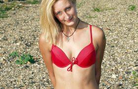How To Get Your Body Bikini-Ready By 2047