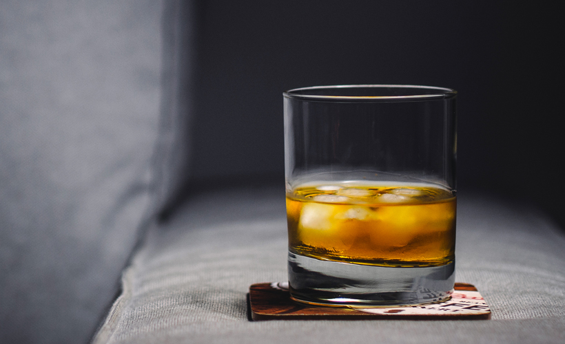 Reductress » His Favorite Whiskeys for Whiskey Dick