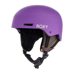 Roxy Muse Helmet-Surfdome-94.18