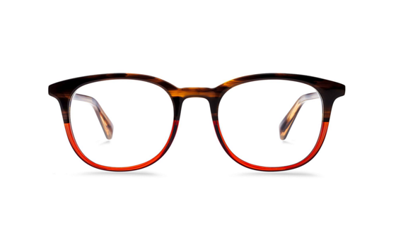 glasses warby