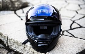 Cute Indoor Helmets to Wear When You Leave That High Cabinet Open