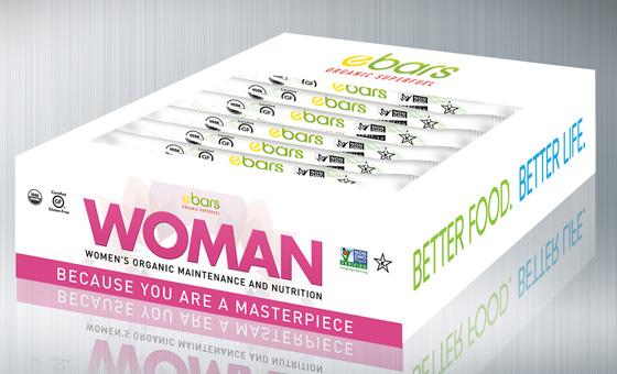 CoBarnett-WomensEnergyBars-eBars