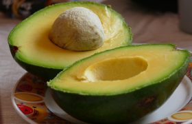 Morning Rituals Of The World's Most Successful Avocados