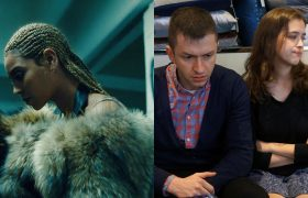 Thousands of Shitty Marriages Last Another Few Years Thanks to Beyoncé's Lemonade