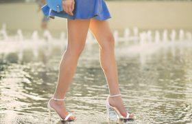 4 Empowering Bikini Waxes to Get This Upskirting Season