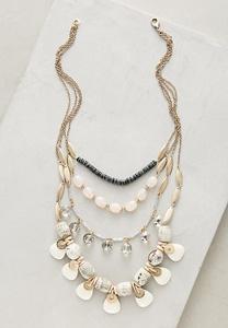 1-bhutan_necklace