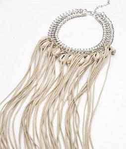 2-wild_fringle_necklace