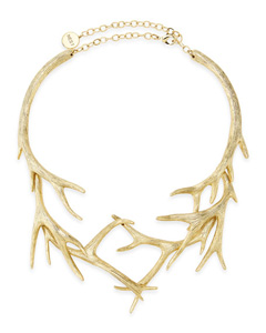 5-gold_necklace