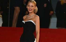 4 Sexy Strapless Dresses That Will Remind You Why Most Dresses Have Straps