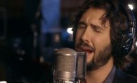 Look, your mom wants to fuck Josh Groban. Send her this and be done with it.