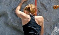 rock-climbing-woman
