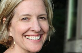 4 Brene Brown Quotes for When Kevin Won't Reciprocate Oral