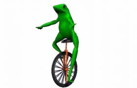 BREAKING: Maria from Accounting is Dating Dat Boi