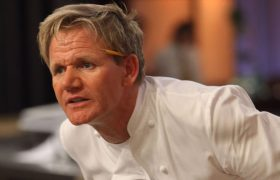 Yummy Condiments That Will Make Your Clit Taste Like Gordon Ramsay Made It