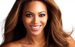 Sure, we all know Queen Bey has a perfect #WokeUpLikeThis face, but believe us, there's more to this global superstar than meets the eye.