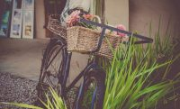 bicycle-1130156_960_720