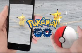 4 Fun Pokémon GO Tips That Will Do Very Little to Soothe This Broken Nation
