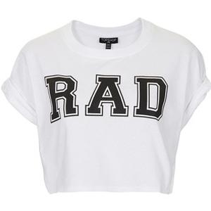 2-RadCropTop