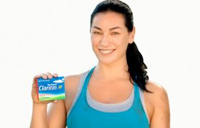24-Hour Claritin That Transitions Seamlessly From Day to Night