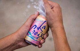Why Women NEED Safe and Reliable Access to LaCroix