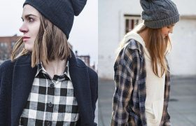 New Fall Fashion Trends That Are Also Old Fashion Trends