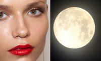 moon-highlighter