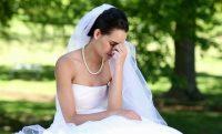 sad-bride-wedding
