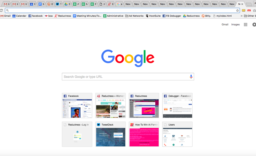 Image result for Open browser tabs