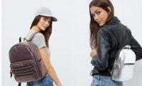 tiny-backpack-women