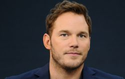 "You love his adorable child and you respect his family, but you know that all he has to do is meet you and all that ""happiness"" going right out the window for the bliss he will experience as your husband. Chris Pratt is very Christian and doesn't even believe in divorce. That's how much he would love you: he would forsake his beliefs just to hold you close. Wow, lucky you!"