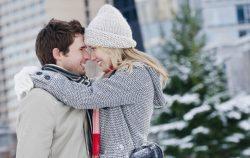 couple-after-christmas-main