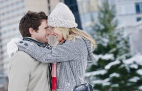 Get a Head Start by Planning Your Holiday Breakup Early This Year