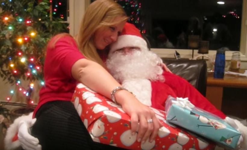 sit-on-santa