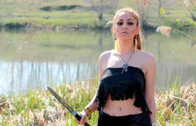 I'm Not a Social Justice Warrior, I'm a Social Justice Warrior Princess