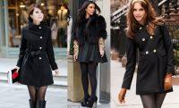 women-coats