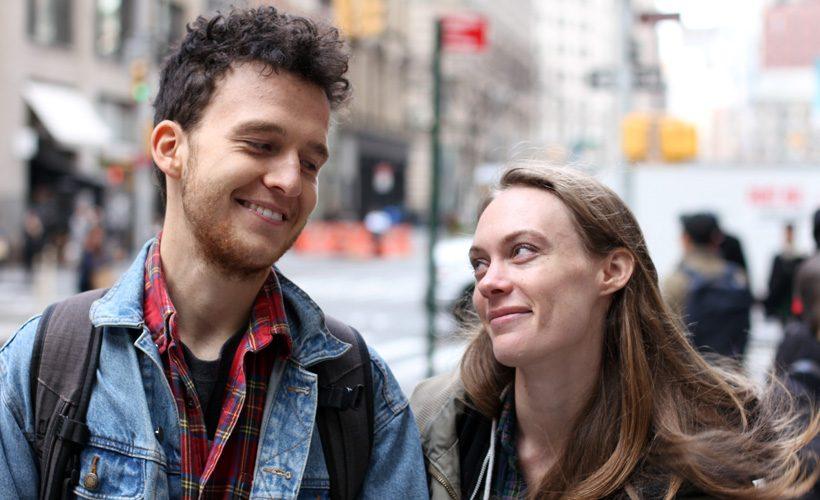 man-woman-smiling-couple