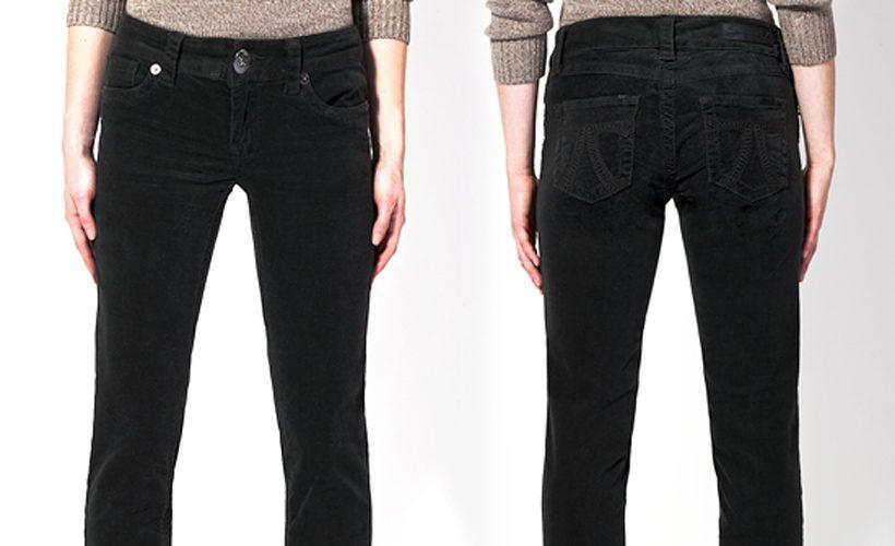 pants-corduroys