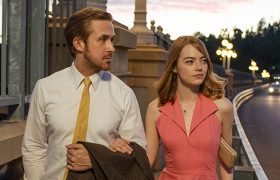 QUIZ: Have You Fucking Seen 'La La Land' Yet?