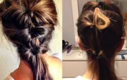 pinterest-hair-fail