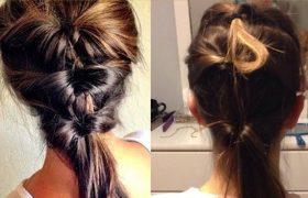 4 Pinterest Fails Still Better Than How You Do Your Hair